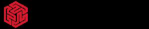 トリヒコ株式会社 | メール誤送信対策のTRIHIKO_AJ