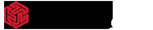 トリヒコ株式会社 | メール誤送信対策のTRIHIKO